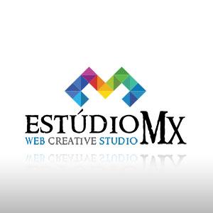 (c) Estudiomx.com.br